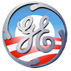 ��� �������� General Electric